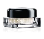 Diamond Powder - Рыхлые тени с брилиантовым блеском